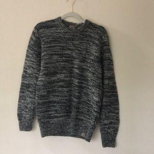 Carhartt // Men's Lambswool Sweater
